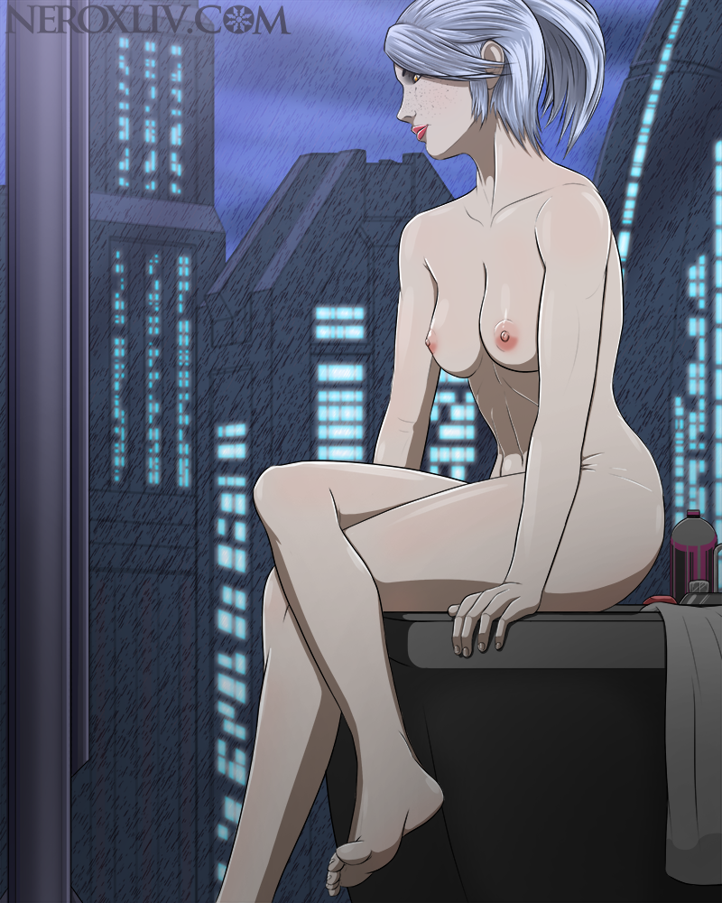 old wars star the republic nude Tmnt april o neil 2012