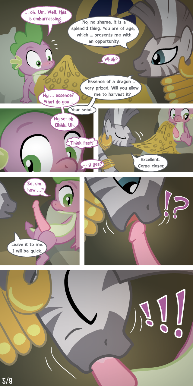 rarity fanfiction mlp and spike Hitomi tanaka cum on tits