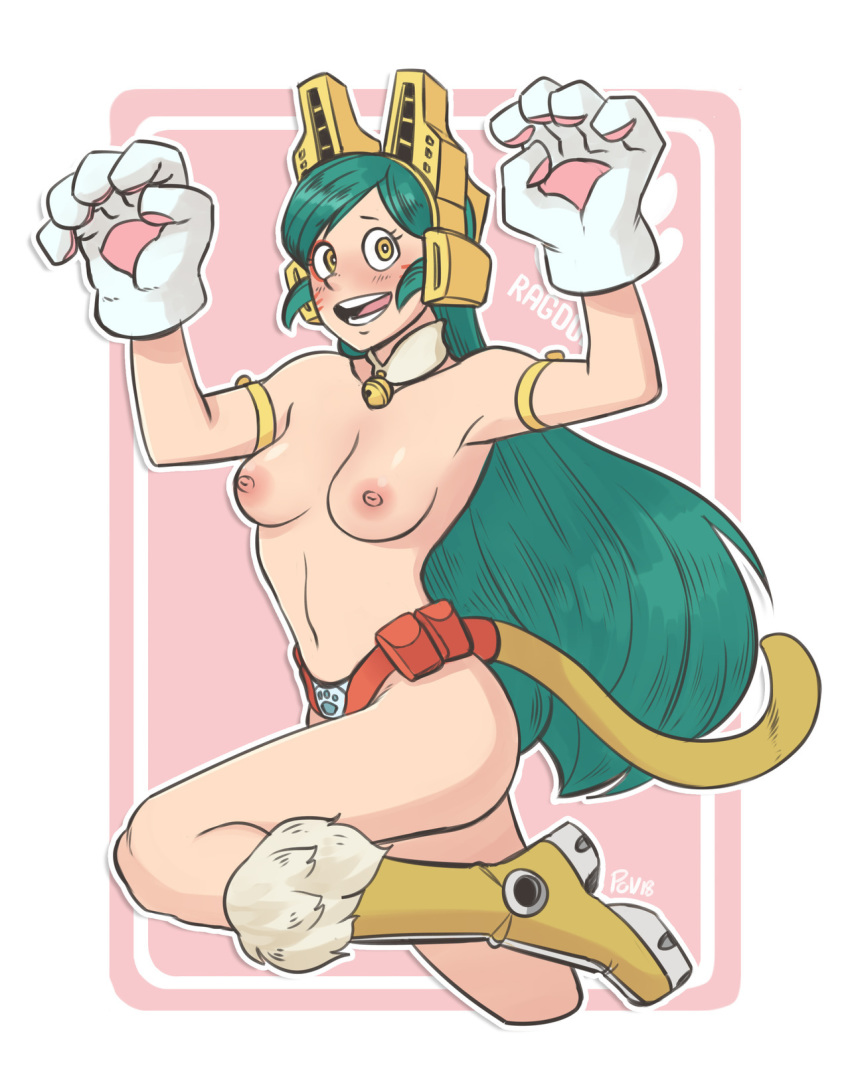 my nude lady academia hero mt How to get yunobo out of the vault
