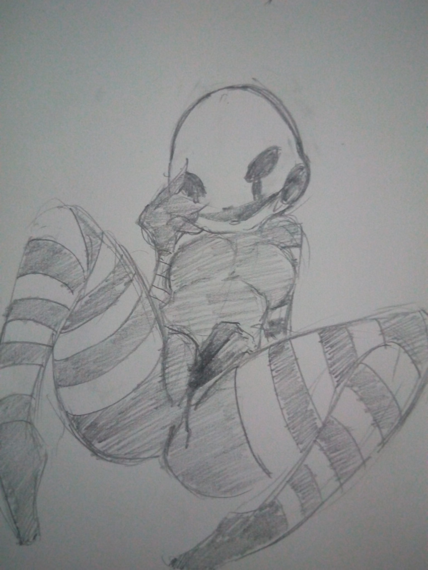 the at nights puppet freddy's five Dream sans x nightmare sans