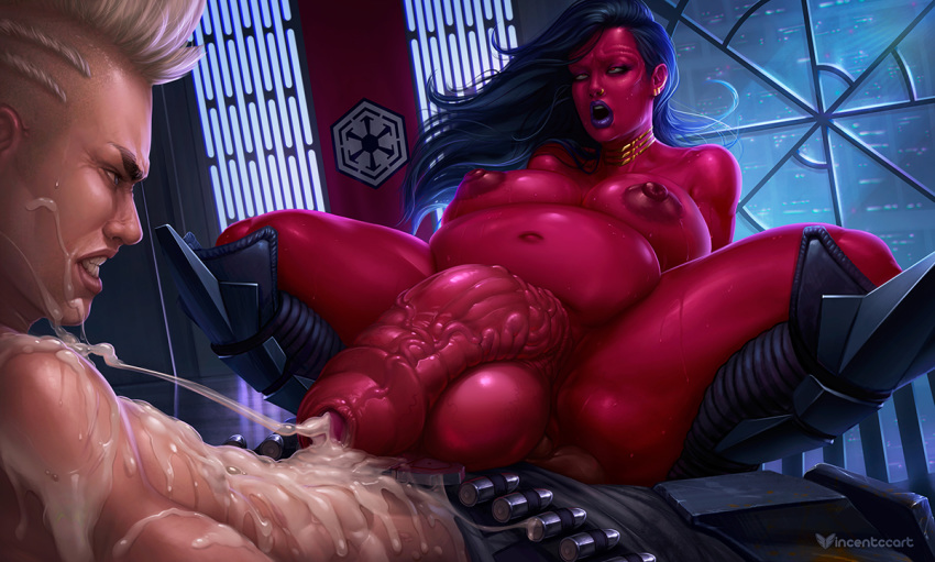 republic star wars nude old the Rouge the bat sonic riders