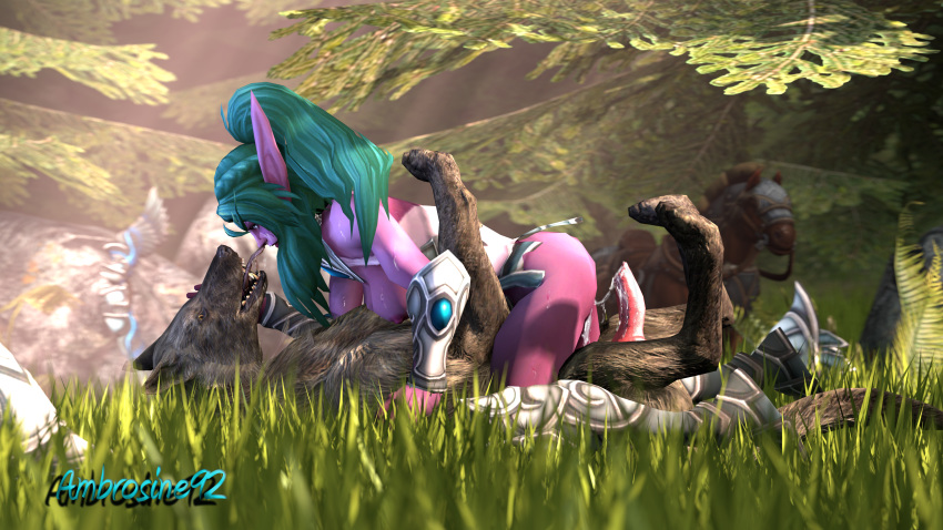 storm of the heroes My little pony rainbow dash and soarin