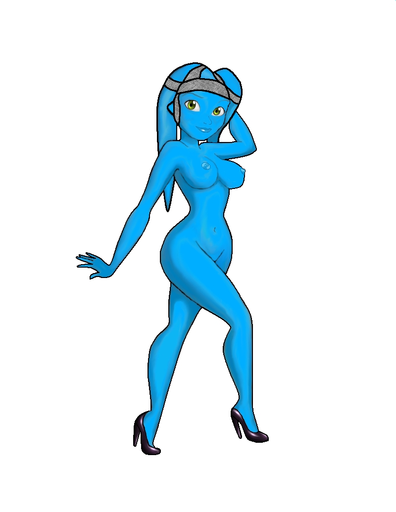 of knight failed a calvary Francine from american dad nude