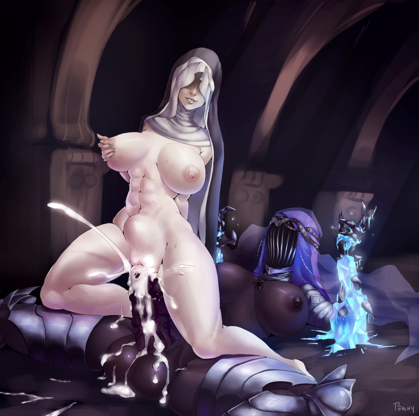boreal shadman the of valley dancer Resident evil 4 ashley nude mod